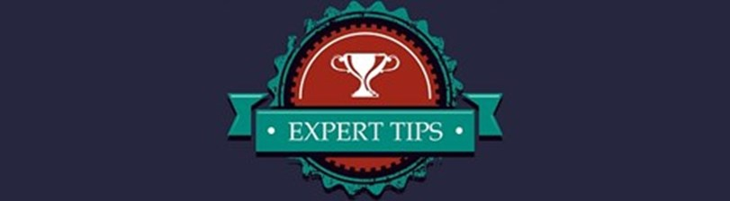 Experten Tipps